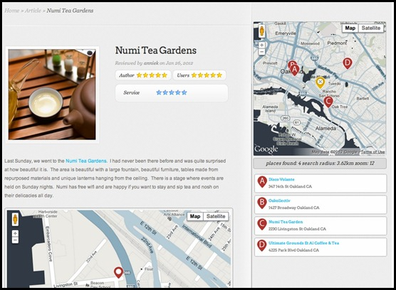 map-widgets-for-jquery