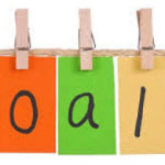 Take Your Business Goals Into Account