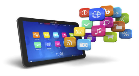 Profound Mobile Application Development Process